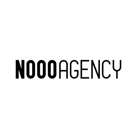 webagency